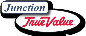 Junction True Value