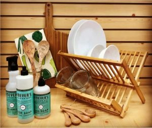 Meyers Soap Products